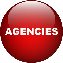 agencies button