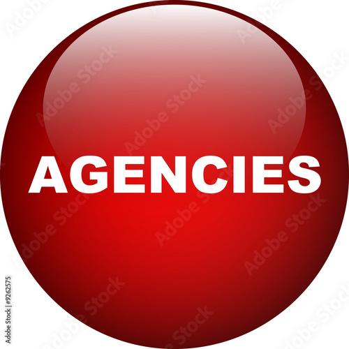 agencies button