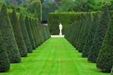 Fototapety Versailles