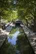 Canal Saint Martin - Paris - 9269749