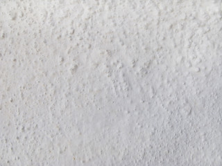 white adobe wall texture
