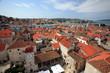 Vieille ville de Trogir