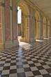 loggia du grand Trianon