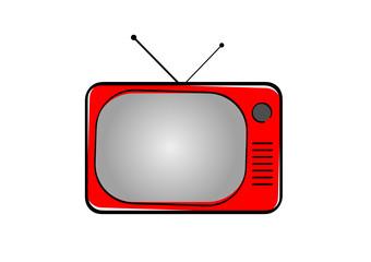 Tv antica