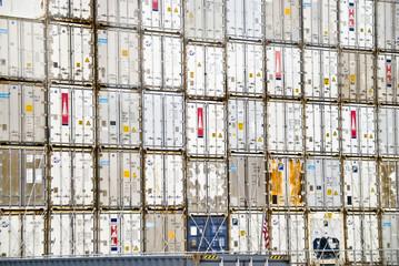 Hamburger Containerhafen 080906 12