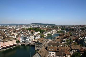 709 - Zürich