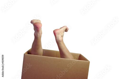 living in a box hilfe beim umzug gesucht 3 von emmi lizenzfreies foto 9298519 auf. Black Bedroom Furniture Sets. Home Design Ideas