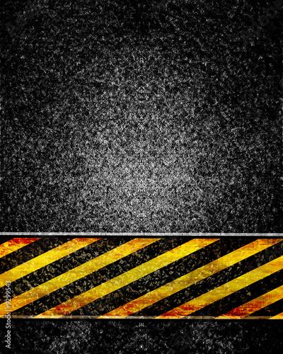 background texture. Asphalt ackground texture