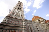Firenze: Cattedrale 4 poster