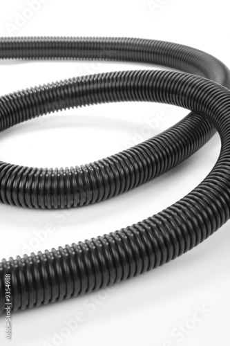 poster of Corrugated Tube for Vacuum Cleaner