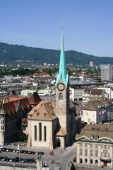 770 - Zürich