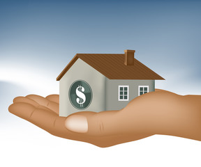 real estate investment, get your home loan easy