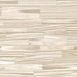 wooden parquet flooring - close up (seamless tile)