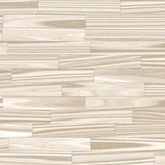 wooden parquet flooring - close up (seamless tile)