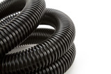 Corrugated Tube for Vacuum Cleaner poster