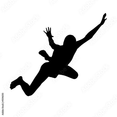 Fall Illustrations Free Man Falling Down Free Fall