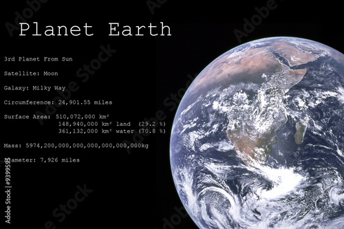 planet earth information-#23