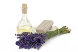Fototapety Aromatherapie