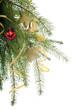 decorazione natalizio