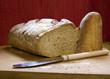 buckwheat_bread_11