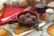 Valigini - Valsén - Secondi di Carne Emilia