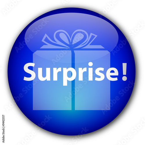 """Surprise!"" button"