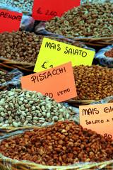 Market (Italy)
