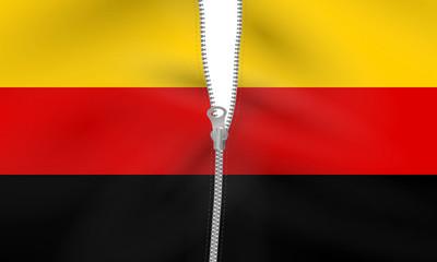 Germania zip