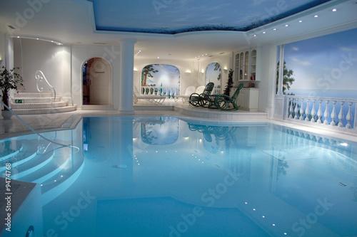 piscina - 9474768