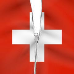 Svizzera zip