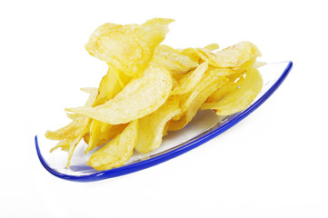 Chips 11