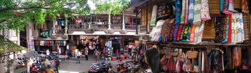 Bali Shopping - 9488549