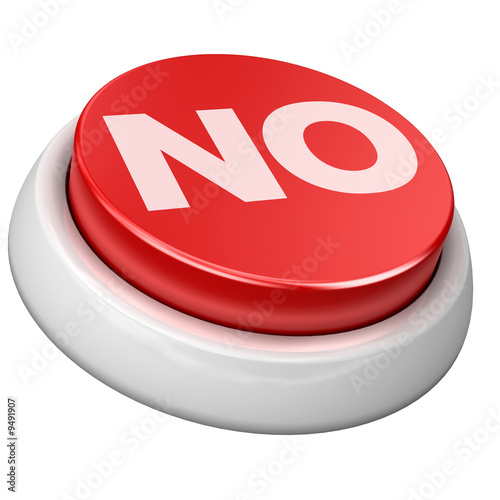 Button no