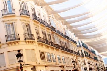 Haus Spanien Malaga