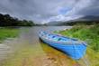 The Killarney National Park
