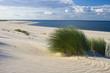 Fototapeten,sylt,insel,stranden,sandstrand