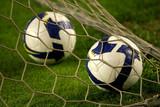 Futbol Balones