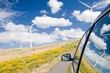 Reflections on Green Energy