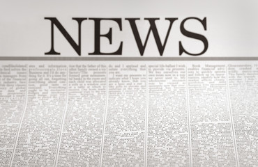 top news information
