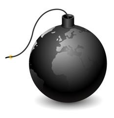 Mondo in pericolo