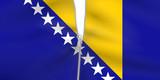 Bosnia poster
