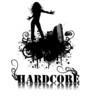evento hardcore 2
