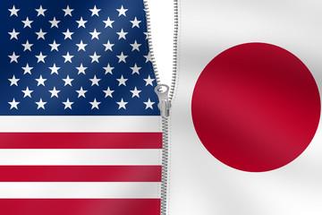 Rapporti USA - Giappone
