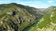 Gorges du Tarn - 9578795