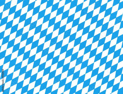 T Shirt Flagge Bayern