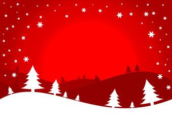 christmas wonderland 1