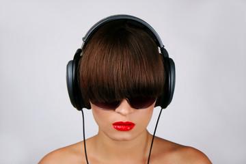 sexy DJin