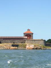 gothenburg fortress 13