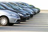 Autohaus Fahrzeuge
