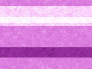 Trendy Grunge Striped Line Background In Purple Related colors